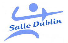 Salle Dublin