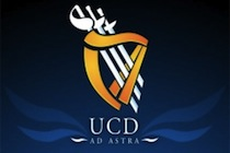 UCD FC