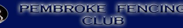 Pembroke Fencing Club