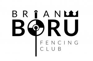 Brian Boru Fencing Club