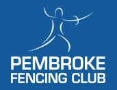 PembrokeFC