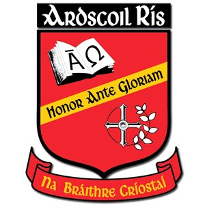 Ardscoil Ris, Limerick